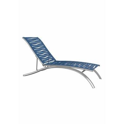 South Beach EZ Span Chaise Lounge