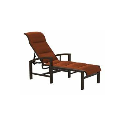 Lakeside II Chaise Lounge