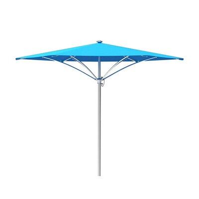 9 Trace Market Umbrella