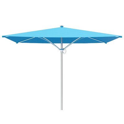 6 Trace Square Market Umbrella