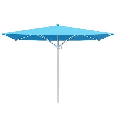 10 Trace Square Market Umbrella
