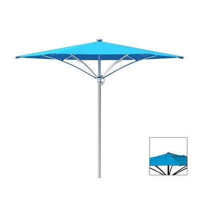 8 Trace Market Umbrella