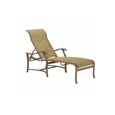 Purchase Ravello Chaise Lounge - Image - 263