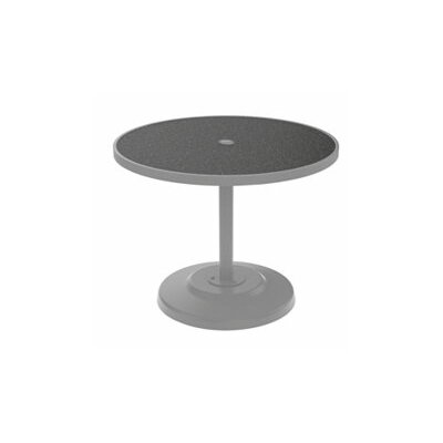 Raduno Round Dining Table