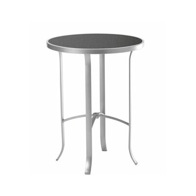 Raduno Round Bar Table