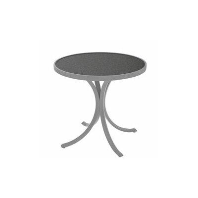 Raduno Round Dining Table