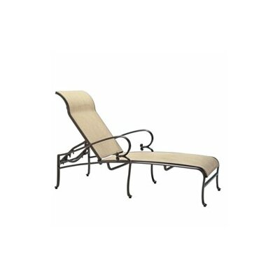 Radiance Chaise Lounge