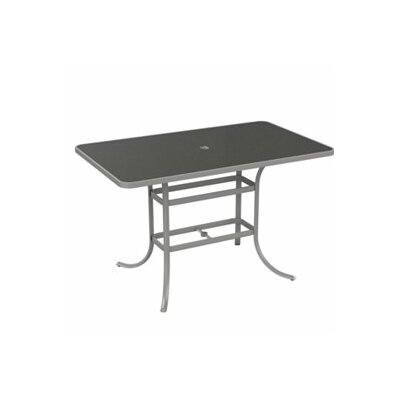 Raduno Rectangular DinningTable