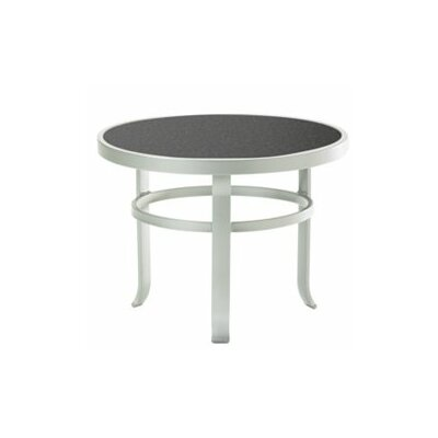 Raduno Round Coffee Table