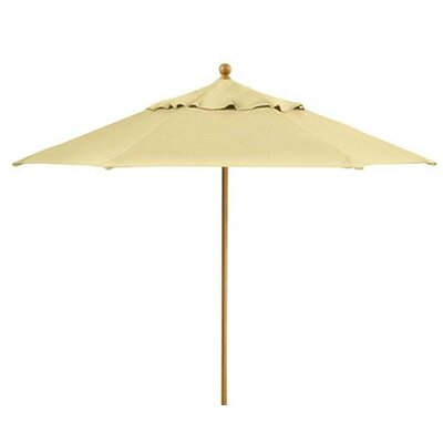 9.5 Portofino Market Umbrella