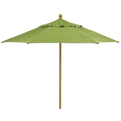6 Portofino Market Umbrella