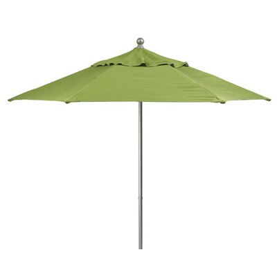 9 Portofino Market Umbrella