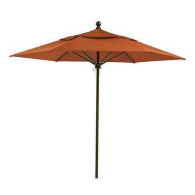 6 Portofino Market Umbrella
