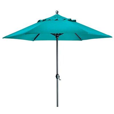 9.5 Portofino Market Umbrella