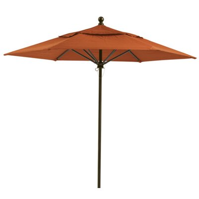 7 Portofino Market Umbrella