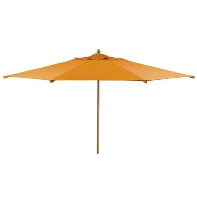 13.5 Portofino Market Umbrella