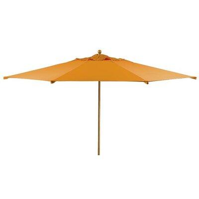 13.5 Portofino Market Umbrella
