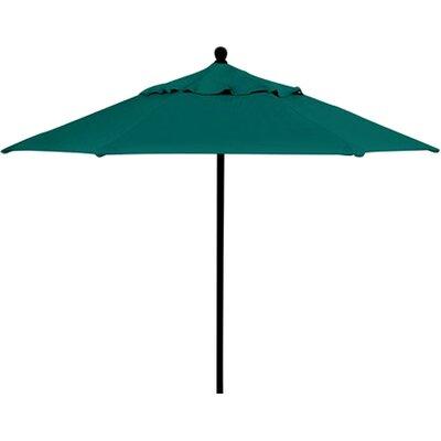 7.5 Portofino Market Umbrella
