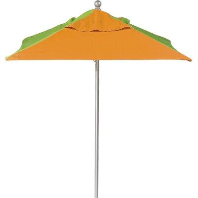 Square Umbrella 2593