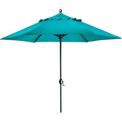 8.5 Portofino Market Umbrella