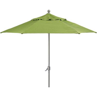 11 Portofino Market Umbrella