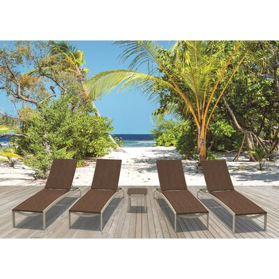 Purchase Chaise Lounge Table Product Photo