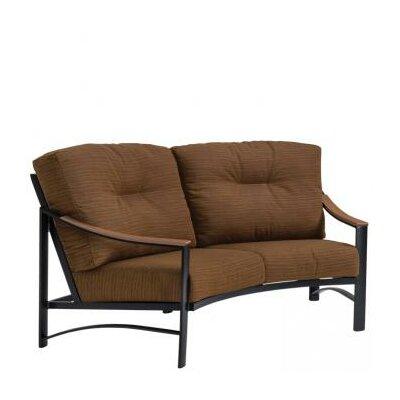Purchase Brazo Crescent Loveseat Cushions - Image - 152