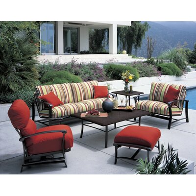 Buy Ovation Deep Seating Group Cushions - Product image - 26