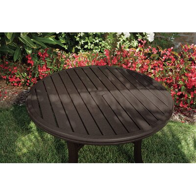 Purchase Banchetto Dining Table Table - Image - 19