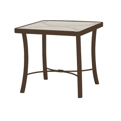 Side Table Finish: Greco