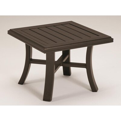 Banchetto Coffee Table Finish: Greco