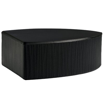 Mobilis Coffee Table 992 Product Image