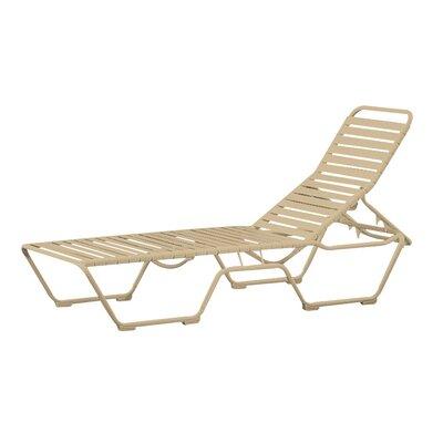 Tropi-Kai� Chaise Lounge