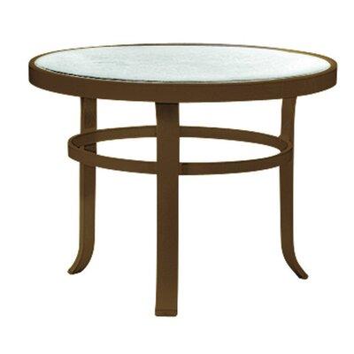 Coffee Table Finish: Mocha