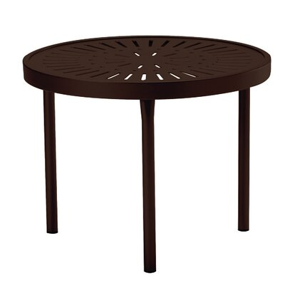 LaStratta Coffee Table Finish: Greco