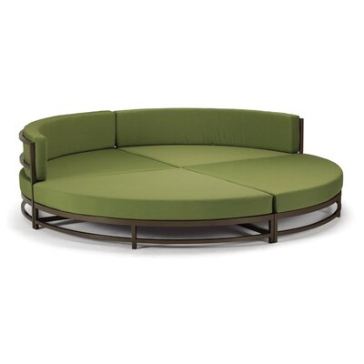 Purchase Club Sectional Product Photo