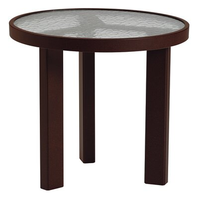 Coffee Table Finish: Greco