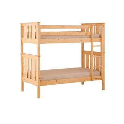 Safety Rail For Bunk Bed Ladders