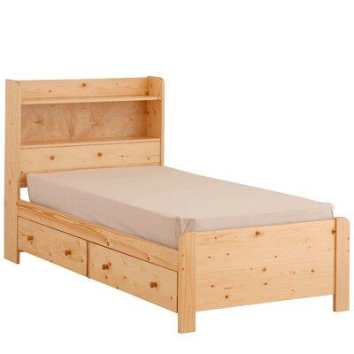 kids bedroom furniture houston on south shore logik twin mates