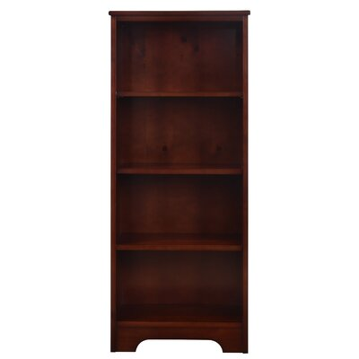Lakecrest 47 Standard Bookcase