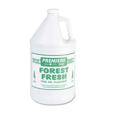 Bolt 1 Gallon All-Purpose Cleaner Pine Bottle at Sears.com
