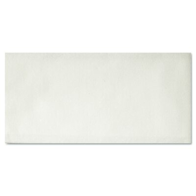 Linen-Like Fingertip Towels