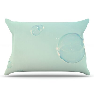 Susannah Tucker Wonder Bubble Pillow Case
