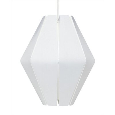 Le Klint 1-Light Mini Pendant