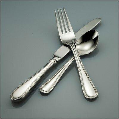 Oneida-stainless Steel Taraza Place Spoon