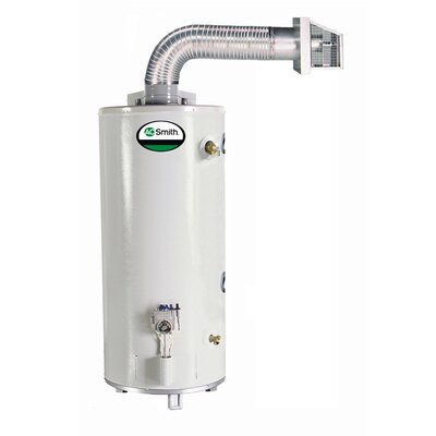 Water Heater Price List Best Price A O Smith Gdv 50