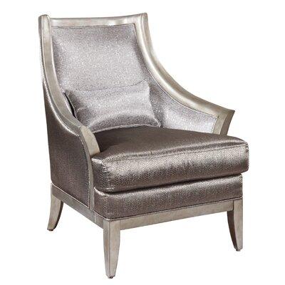 Winmark  Monique Radiance Arm Chair