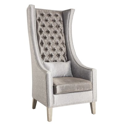 Winmark Wingback Chair
