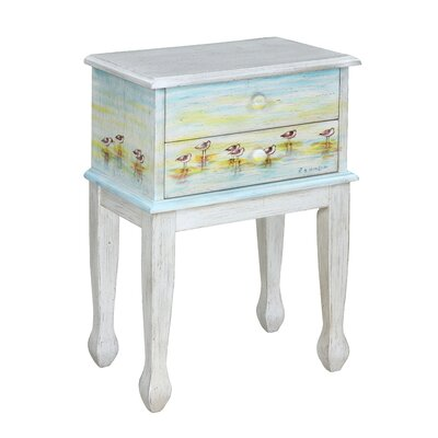 Coffee Tables Furniture Gallery Rent To Own Iamsl