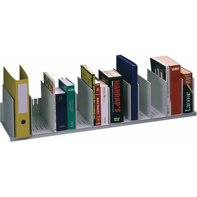"44"" Wide Individualized Vertical Organizer 2034.02"